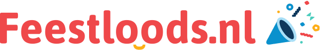 Feestloods logo