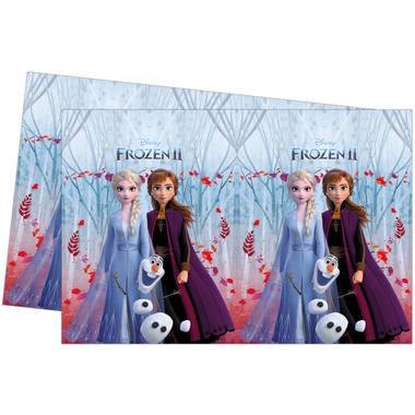 Disney Frozen 2 Tafelkleed - 120x180cm 1