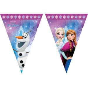 Slinger Frozen Lights – 2 meter